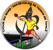 Test - Ligue du nord pas de calais de tennis de table ...